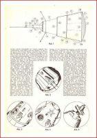 KMB-Sputnik-III.0003