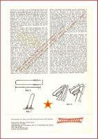 KMB-Sputnik-III.0004