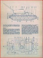KMB-T-34-85.0003