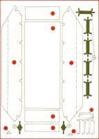 KMB-T-34-85.0001