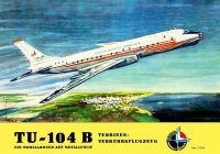 KMB-TU-104B.0001
