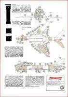 KMB-TU-104B.0004
