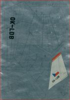 KMB-TU-104B.0003