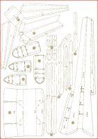 KMB-TU-104B.0006