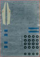 KMB-TU-104B.0009