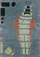 KMB-TU-104B.0010