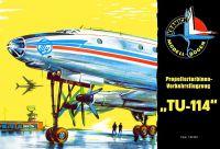 KMB-TU-114-2.0001