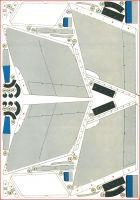KMB-TU-114-2.0005