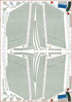 KMB-TU-114-2.0007