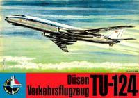 KMB-TU-124-2.0001