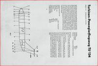 KMB-TU-134.0002