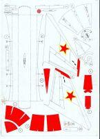 KMB-TU-22.0011