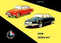 KMB-Tatra-603.0001