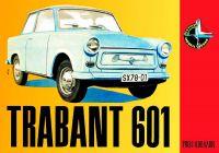KMB-Trabant-601.0001