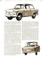 KMB-Trabant-601.0003
