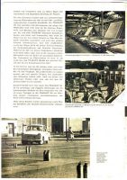 KMB-Trabant-601.0004