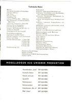 KMB-Trabant-601.0005