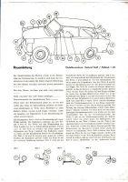 KMB-Trabant-601.0006