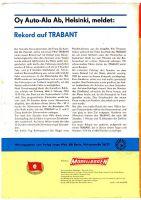 KMB-Trabant-601.0008