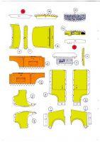 KMB-Trabant-601.0002