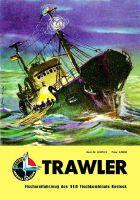 KMB-Trawler.0001