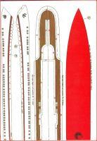 KMB-Tschkalow.0002