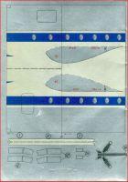 KMB-Typ-152-2.0001