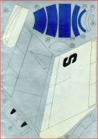 KMB-Typ-152-2.0005