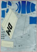 KMB-Typ-152-2.0007