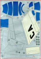 KMB-Typ-152-2.0008