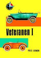 KMB-Veteranen1.0001