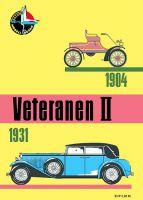 KMB-Veteranen-II.0001