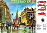 KMB-Veteranen3.0001