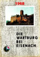 KMB-WARTBURG-Eisenach.0005