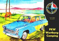 KMB-Wartburg-Camping1.0001