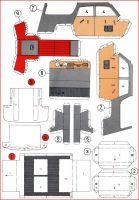 KMB-Wartburg-Camping1.0003