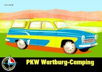 KMB-Wartburg-Camping2.0001