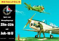 KMB-Zlin-226-Jak-18U.0001