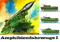 MB-Amphibienfahrzeuge.0001