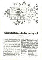 MB-Amphibienfahrzeuge.0002