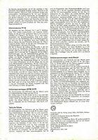 MB-Amphibienfahrzeuge.0003