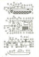 MB-Amphibienfahrzeuge.0004