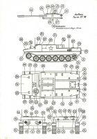 MB-Amphibienfahrzeuge.0005