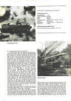 MB-Amphibienfahrzeuge.0007