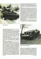 MB-Amphibienfahrzeuge.0008