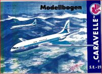 MB-Caravelle.00001