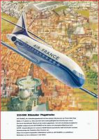 MB-Caravelle.00004