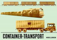 MB-Container.0001