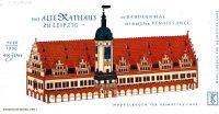 MB-Das-Alte-Rathaus-Leipzig.0001