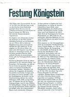 MB-Festung-Koenigstein.0003